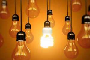 10 dicas para ser um profissional inovador em qualquer área