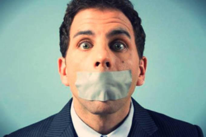 6 expressões viciosas em português que você nunca mais deve usar