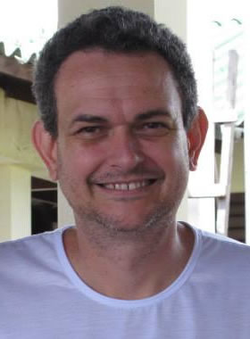 Hildo Montysuma