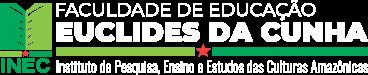 LogotipoINEC_2020